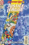 Justice League International Vol 2 65