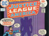 Justice League of America Vol 1 117