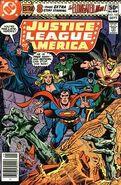 Justice League of America Vol 1 182