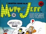 Mutt & Jeff Vol 1 16