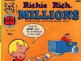 Richie Rich Millions Vol 1 79