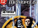 Superman: Metropolis Vol 1 4