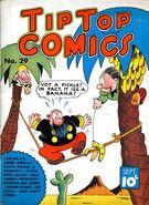 Tip Top Comics Vol 1 29