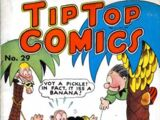 Tip Top Comics Vol 1 29
