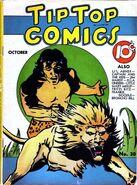 Tip Top Comics Vol 1 30