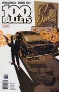 100 Bullets Vol 1 89