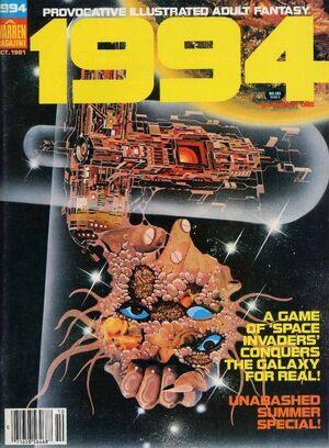 1994 Vol 1 21