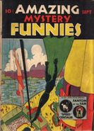 Amazing Mystery Funnies Vol 1 13