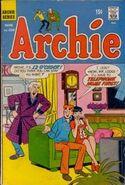 Archie Vol 1 200
