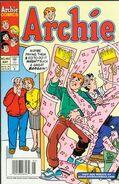 Archie Vol 1 483