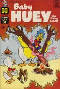 Baby Huey Vol 1 48