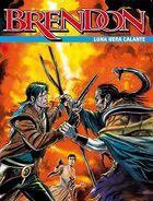 Brendon Vol 1 99