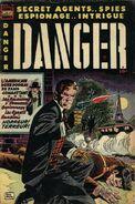 Danger Vol 1 11