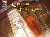 Grimm Fairy Tales Vol 1 78