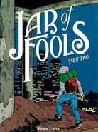 Jar of Fools Vol 2 2