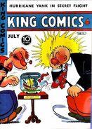 King Comics Vol 1 75