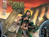 Robyn Hood: Wanted Vol 1 4