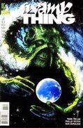 Swamp Thing Vol 2 171