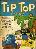 Tip Top Comics Vol 1 31