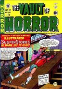 Vault of Horror Vol 1 12