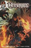 Witchblade Vol 1 145