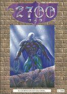 2700 The Yumi Saga Vol 1 2