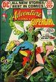 Adventure Comics Vol 1 421
