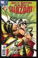 Billy Batson and the Magic of Shazam Vol 1 3