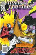 Blackthorne 3-D Series Vol 1 37