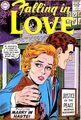 Falling in Love Vol 1 61