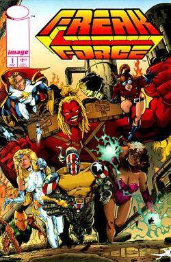 Freak Force no 1.JPG