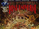 Gene Roddenberry's Lost Universe Vol 1 6
