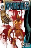 Invincible Vol 1 97