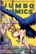 Jumbo Comics Vol 1 67