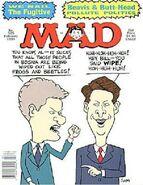 Mad Vol 1 325
