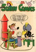 Real Screen Comics Vol 1 76