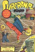 Supersnipe Comics Vol 1 22