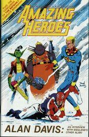 Amazing Heroes Vol 1 85.jpg