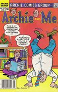 Archie and Me Vol 1 157