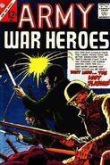 Army War Heroes Vol 1 14