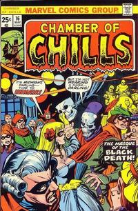 Chamber of Chills Vol 3 16