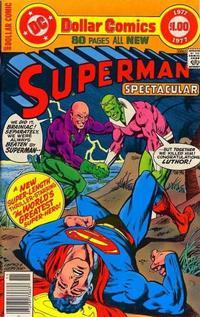 DC Special Series Vol 1 5