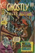 Ghostly Tales Vol 1 80