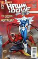 Hawk and Dove Vol 5 4