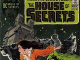 House of Secrets Vol 1 90