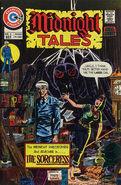 Midnight Tales Vol 1 9