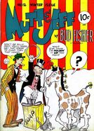 Mutt & Jeff Vol 1 12