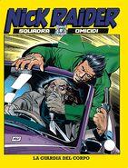 Nick Raider Vol 1 126