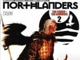 Northlanders Vol 1 12