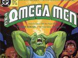 Omega Men Vol 1 37